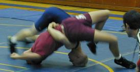 Gilroy 2000 Folkstyle-017