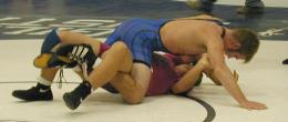Gilroy 2000 Folkstyle-027