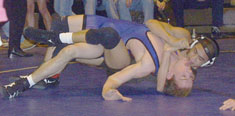[Folkstyle Championships 05]