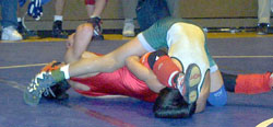 [Folkstyle Championships 15]